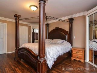 Photo 21: 698 WINDSOR PLACE in CAMPBELL RIVER: CR Willow Point House for sale (Campbell River)  : MLS®# 745885
