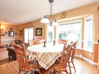 Photo 9: 698 WINDSOR PLACE in CAMPBELL RIVER: CR Willow Point House for sale (Campbell River)  : MLS®# 745885