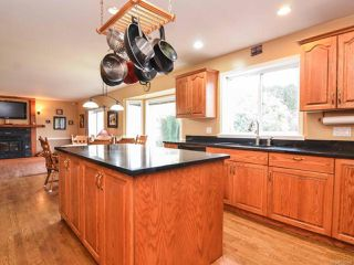Photo 6: 698 WINDSOR PLACE in CAMPBELL RIVER: CR Willow Point House for sale (Campbell River)  : MLS®# 745885