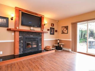 Photo 10: 698 WINDSOR PLACE in CAMPBELL RIVER: CR Willow Point House for sale (Campbell River)  : MLS®# 745885