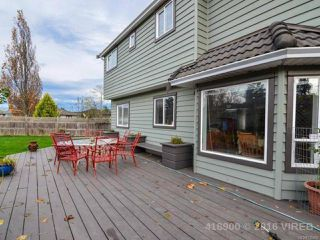 Photo 29: 698 WINDSOR PLACE in CAMPBELL RIVER: CR Willow Point House for sale (Campbell River)  : MLS®# 745885