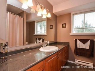 Photo 27: 698 Windsor Pl in CAMPBELL RIVER: CR Willow Point House for sale (Campbell River)  : MLS®# 745885