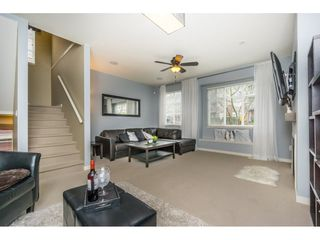 "Photo 6: 7 6635 192 Street in Surrey: Clayton Townhouse for sale in ""LEAFSIDE LANE"" (Cloverdale)  : MLS®# R2123190"