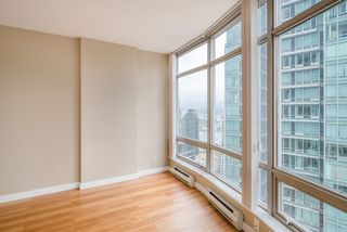 Photo 8: 2106 1200 ALBERNI Street in Vancouver: West End VW Condo for sale (Vancouver West)  : MLS®# R2126297