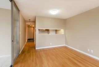 Photo 2: 2106 1200 ALBERNI Street in Vancouver: West End VW Condo for sale (Vancouver West)  : MLS®# R2126297