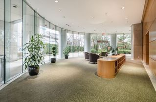 Photo 16: 2106 1200 ALBERNI Street in Vancouver: West End VW Condo for sale (Vancouver West)  : MLS®# R2126297
