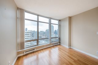 Photo 6: 2106 1200 ALBERNI Street in Vancouver: West End VW Condo for sale (Vancouver West)  : MLS®# R2126297