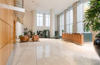 Photo 9: 2106 1200 ALBERNI Street in Vancouver: West End VW Condo for sale (Vancouver West)  : MLS®# R2126297