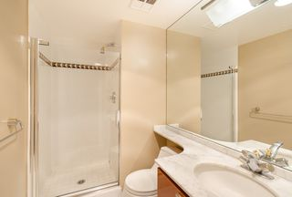 Photo 14: 2106 1200 ALBERNI Street in Vancouver: West End VW Condo for sale (Vancouver West)  : MLS®# R2126297