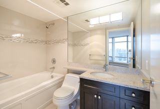 Photo 13: 2106 1200 ALBERNI Street in Vancouver: West End VW Condo for sale (Vancouver West)  : MLS®# R2126297