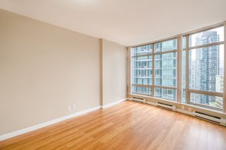 Photo 17: 2106 1200 ALBERNI Street in Vancouver: West End VW Condo for sale (Vancouver West)  : MLS®# R2126297