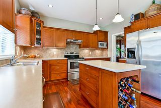 Photo 7: 7287 147A Street in Surrey: East Newton House for sale : MLS®# R2134754