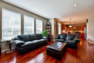 Photo 10: 7287 147A Street in Surrey: East Newton House for sale : MLS®# R2134754