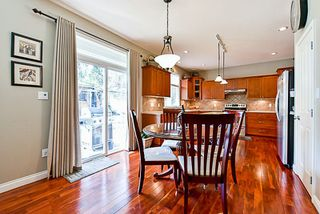 Photo 9: 7287 147A Street in Surrey: East Newton House for sale : MLS®# R2134754