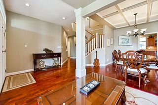 Photo 3: 7287 147A Street in Surrey: East Newton House for sale : MLS®# R2134754