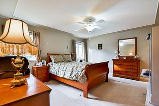Photo 14: 7287 147A Street in Surrey: East Newton House for sale : MLS®# R2134754
