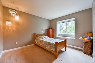 Photo 16: 7287 147A Street in Surrey: East Newton House for sale : MLS®# R2134754