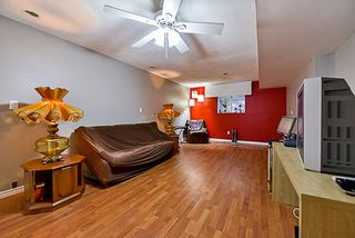 Photo 18: 7287 147A Street in Surrey: East Newton House for sale : MLS®# R2134754