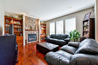 Photo 11: 7287 147A Street in Surrey: East Newton House for sale : MLS®# R2134754