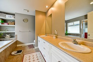 Photo 15: 7287 147A Street in Surrey: East Newton House for sale : MLS®# R2134754