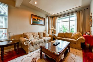 Photo 4: 7287 147A Street in Surrey: East Newton House for sale : MLS®# R2134754