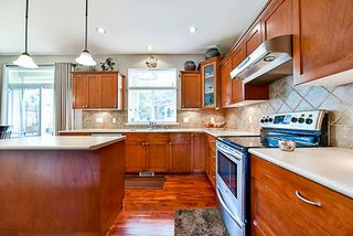 Photo 6: 7287 147A Street in Surrey: East Newton House for sale : MLS®# R2134754