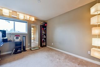 Photo 17: 7287 147A Street in Surrey: East Newton House for sale : MLS®# R2134754
