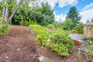 Photo 15: R2135281 - 870 Saddle Street, Coquitlam House For Sale
