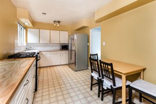 Photo 9: R2135281 - 870 Saddle Street, Coquitlam House For Sale