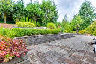 Photo 17: R2135281 - 870 Saddle Street, Coquitlam House For Sale