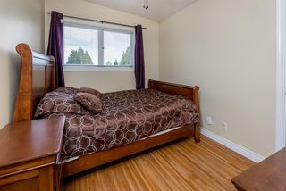 Photo 10: R2135281 - 870 Saddle Street, Coquitlam House For Sale