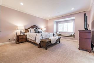 Photo 13: 8531 MOWBRAY Road in Richmond: Saunders House for sale : MLS®# R2139555