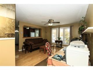 Photo 20: 136 Falton Close NE in Calgary: Falconridge House  : MLS®# C4101015