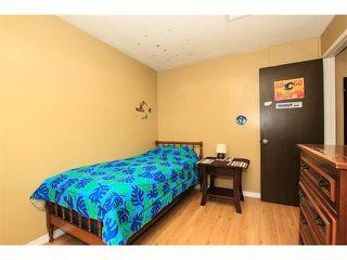 Photo 26: 136 Falton Close NE in Calgary: Falconridge House  : MLS®# C4101015