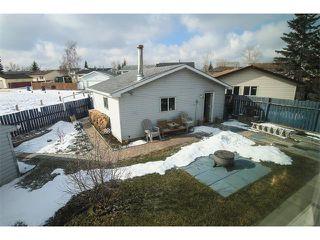 Photo 32: 136 Falton Close NE in Calgary: Falconridge House  : MLS®# C4101015