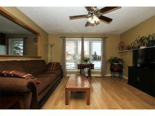 Photo 18: 136 Falton Close NE in Calgary: Falconridge House  : MLS®# C4101015