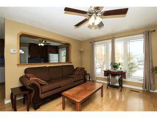 Photo 19: 136 Falton Close NE in Calgary: Falconridge House  : MLS®# C4101015