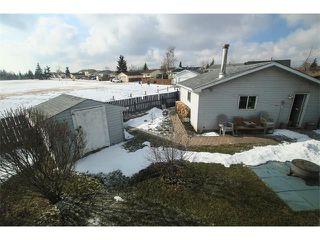 Photo 31: 136 Falton Close NE in Calgary: Falconridge House  : MLS®# C4101015