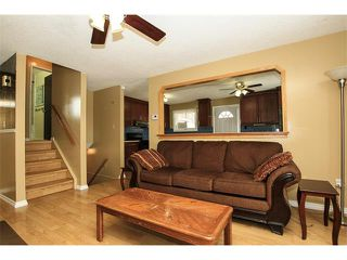 Photo 14: 136 Falton Close NE in Calgary: Falconridge House  : MLS®# C4101015