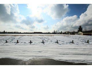 Photo 33: 136 Falton Close NE in Calgary: Falconridge House  : MLS®# C4101015
