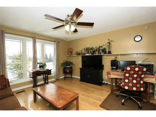 Photo 17: 136 Falton Close NE in Calgary: Falconridge House  : MLS®# C4101015