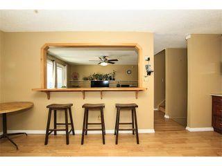 Photo 7: 136 Falton Close NE in Calgary: Falconridge House  : MLS®# C4101015