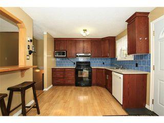 Photo 10: 136 Falton Close NE in Calgary: Falconridge House  : MLS®# C4101015