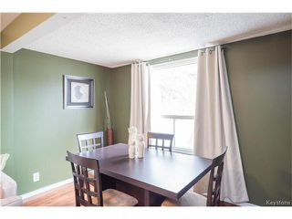 Photo 4: 119 Guay Avenue in Winnipeg: St Vital Residential for sale (2D)  : MLS®# 1704073