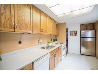 Photo 12: 119 Guay Avenue in Winnipeg: St Vital Residential for sale (2D)  : MLS®# 1704073