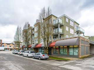 """Photo 19: 417 4989 DUCHESS Street in Vancouver: Collingwood VE Condo for sale in """"The Royal Terrace"""" (Vancouver East)  : MLS®# R2149960"""