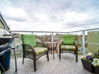 """Photo 14: 417 4989 DUCHESS Street in Vancouver: Collingwood VE Condo for sale in """"The Royal Terrace"""" (Vancouver East)  : MLS®# R2149960"""
