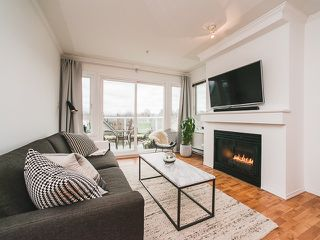 """Photo 6: 417 4989 DUCHESS Street in Vancouver: Collingwood VE Condo for sale in """"The Royal Terrace"""" (Vancouver East)  : MLS®# R2149960"""