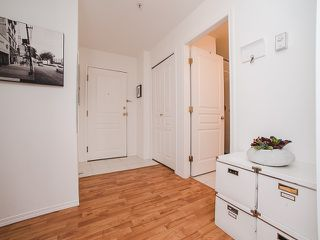 """Photo 7: 417 4989 DUCHESS Street in Vancouver: Collingwood VE Condo for sale in """"The Royal Terrace"""" (Vancouver East)  : MLS®# R2149960"""