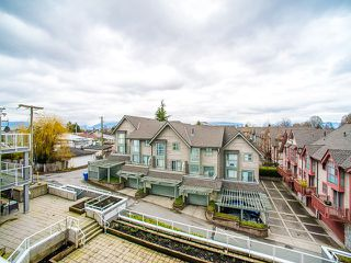 """Photo 15: 417 4989 DUCHESS Street in Vancouver: Collingwood VE Condo for sale in """"The Royal Terrace"""" (Vancouver East)  : MLS®# R2149960"""